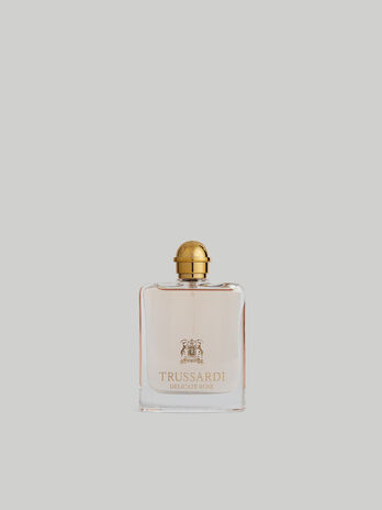Perfume Trussardi Delicate Rose EDT 100 ml