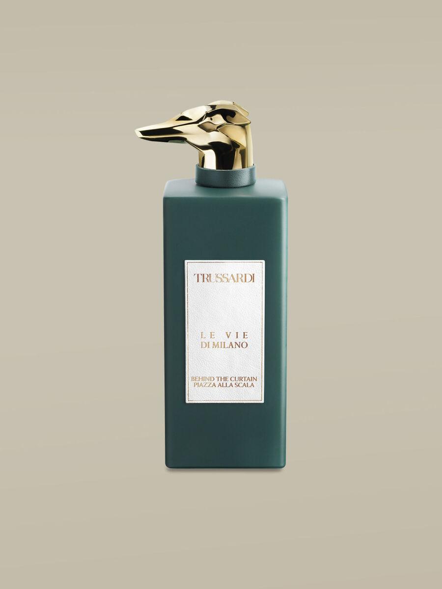Parfum Le Vie di Milano Piazza alla Scala EDP 100 ml