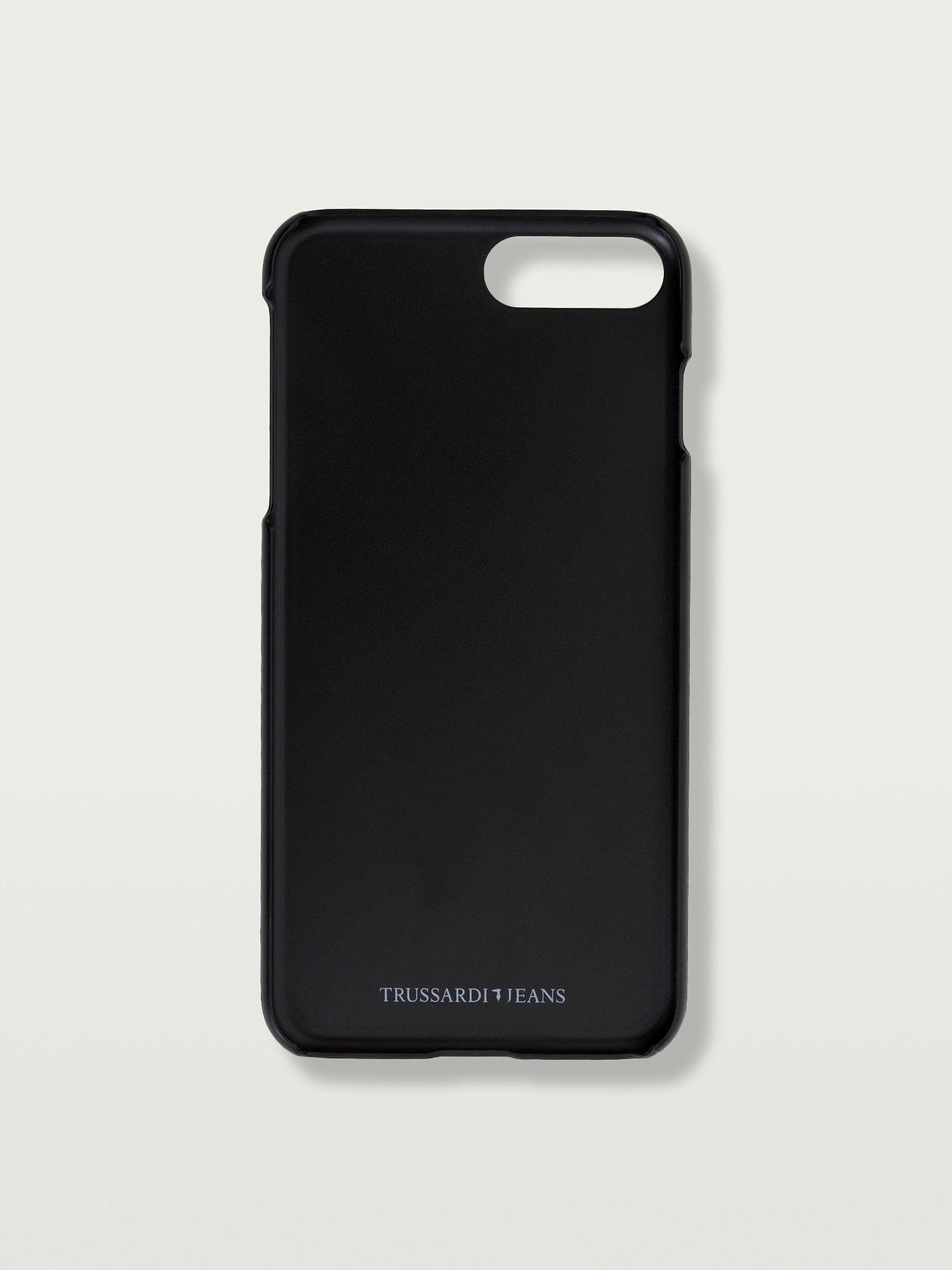 cover iphone 7 plus rigida