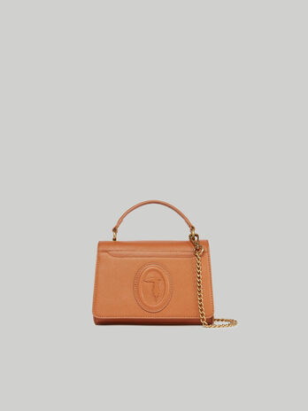 Small Dahlia crossbody bag