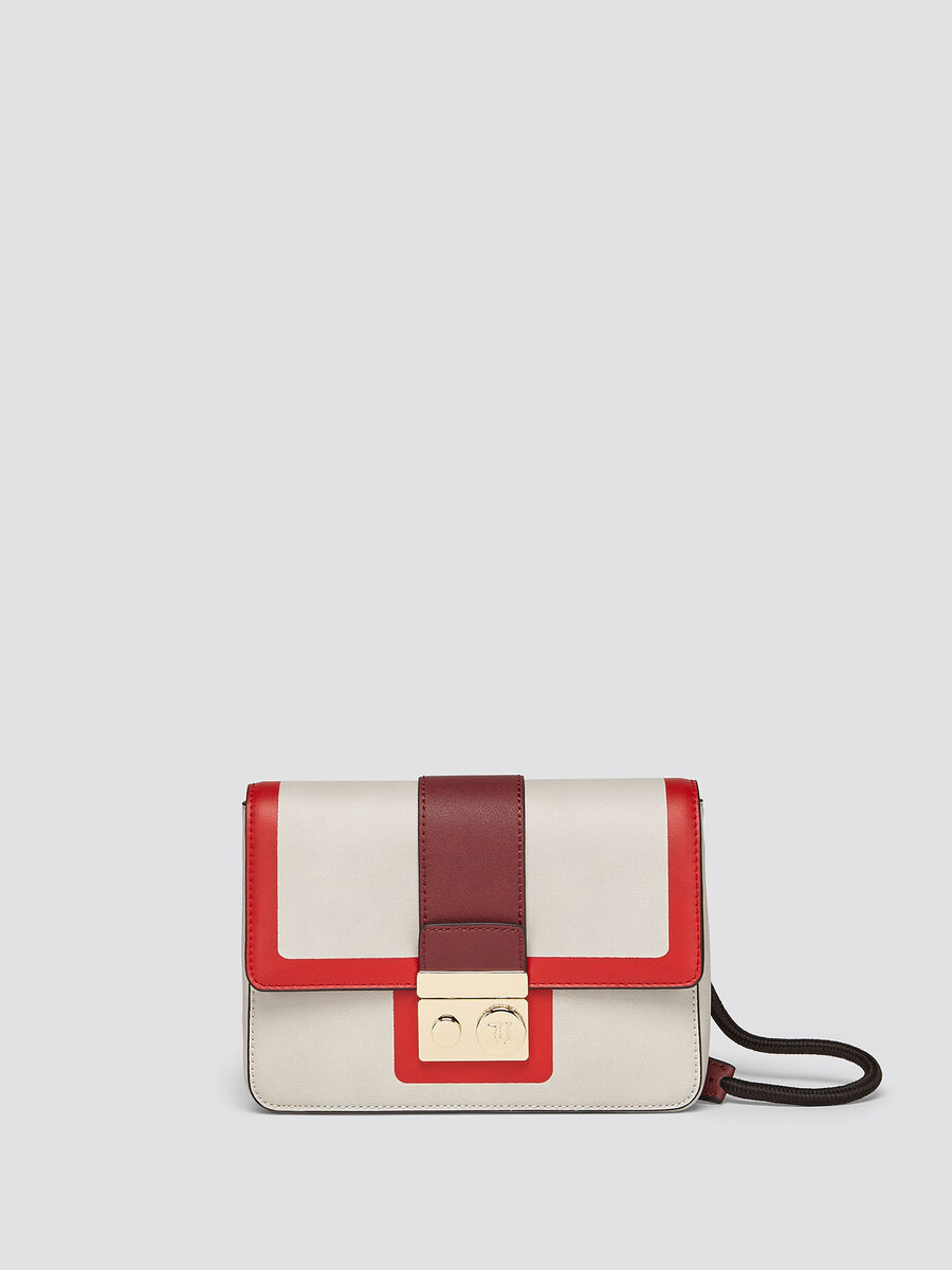 Dreambox Bag Clutch mediano