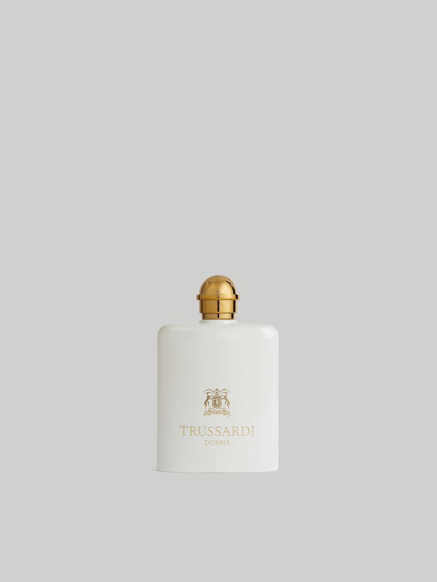 Trussardi Donna Eau de Parfum 100 ml