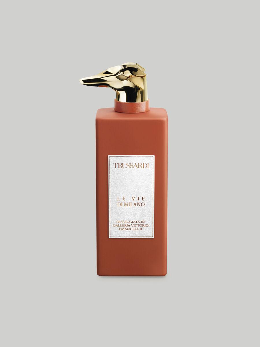Parfum Le Vie di Milano Galleria Vittorio Emanuele EDP 100 ml