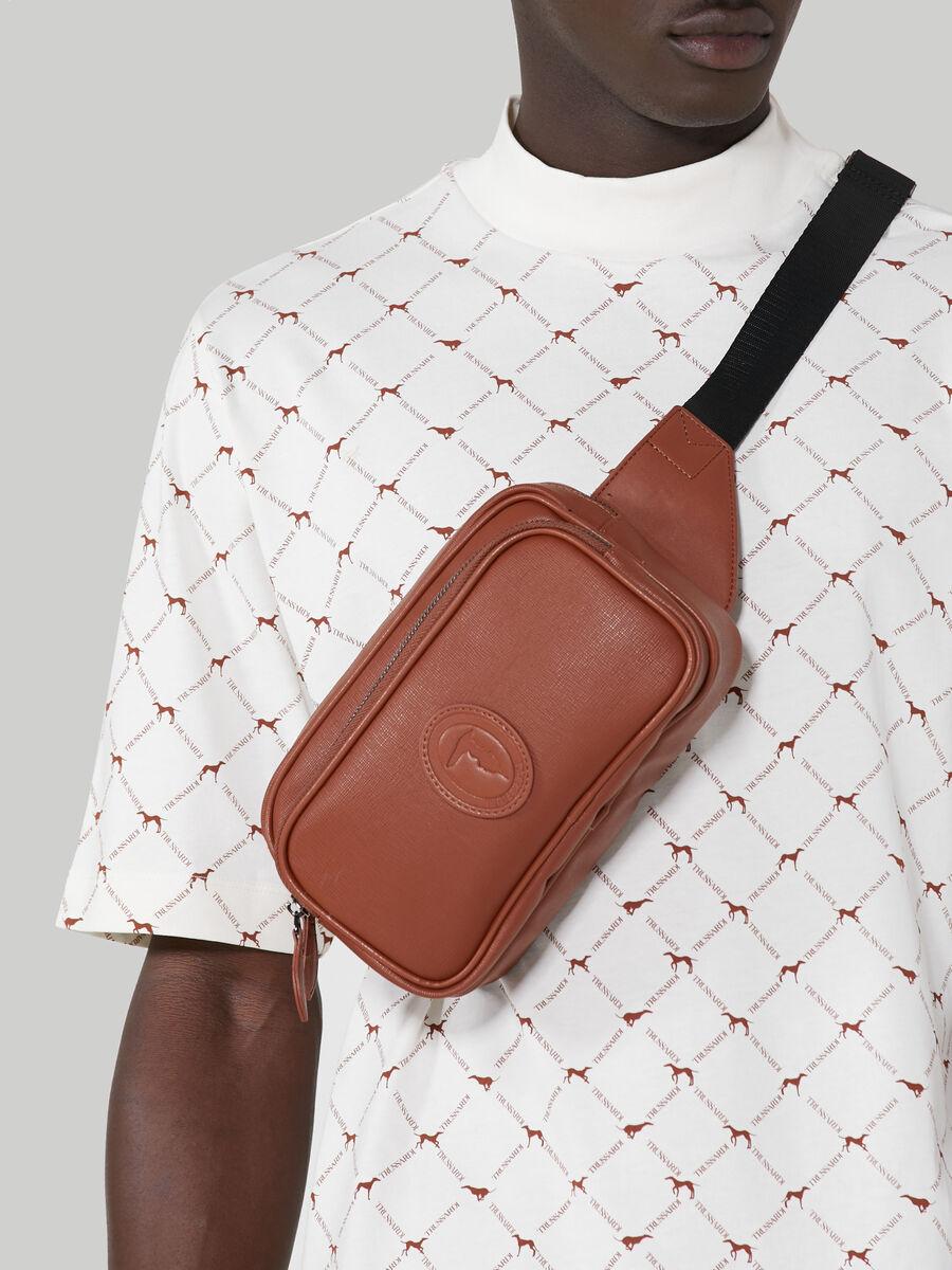 Medium Urban belt bag