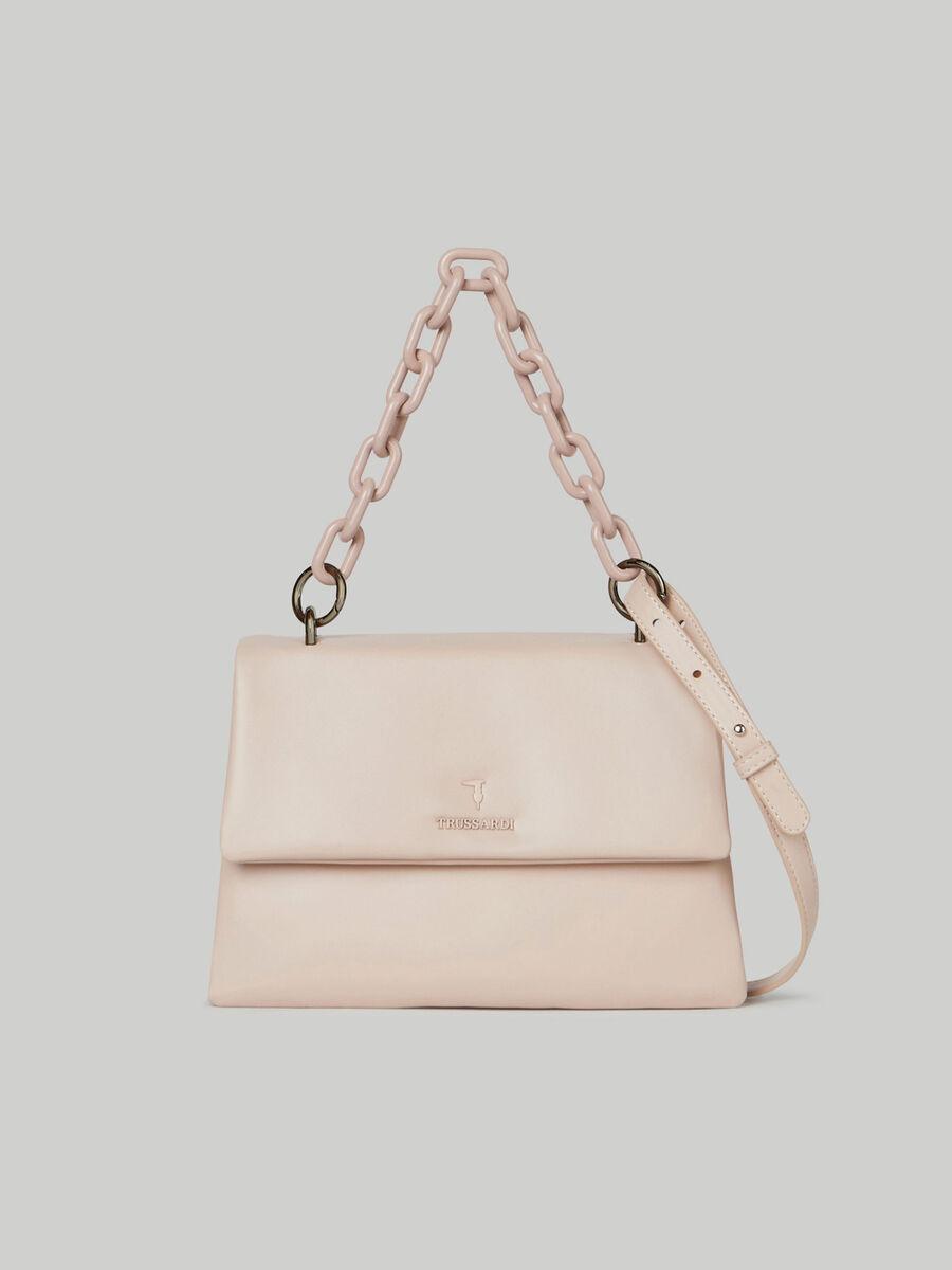 Medium Claire bag