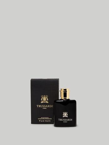 Parfum Trussardi Uomo EDT 30 ml