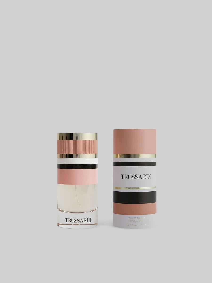 TRUSSARDI Fragrance EDP 90ML