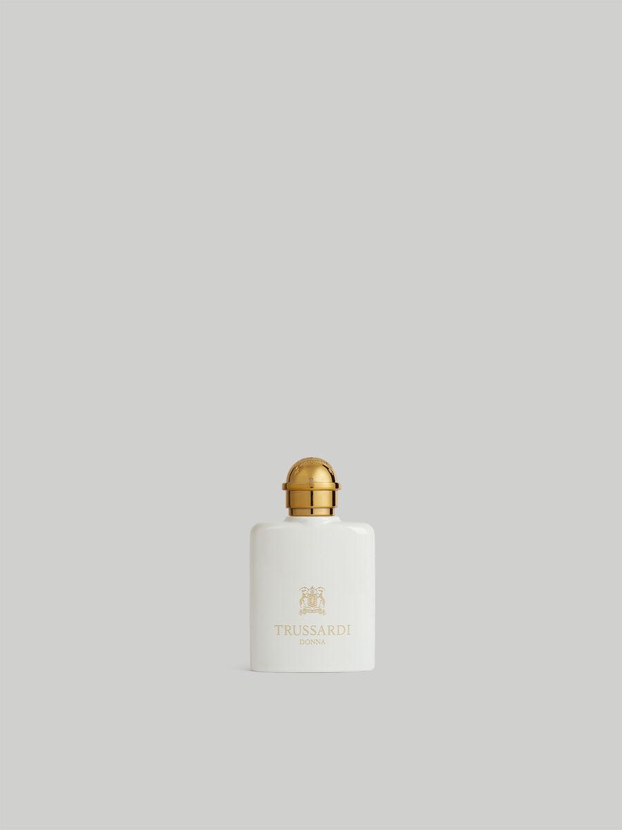Trussardi Donna Eau de Parfum 30 ml