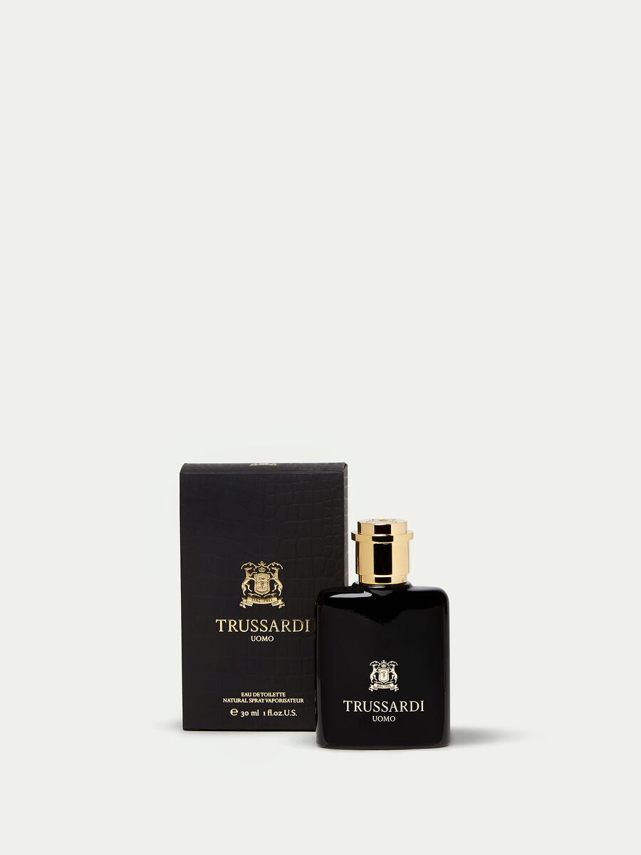 Perfume Trussardi Uomo EDT 30 ml