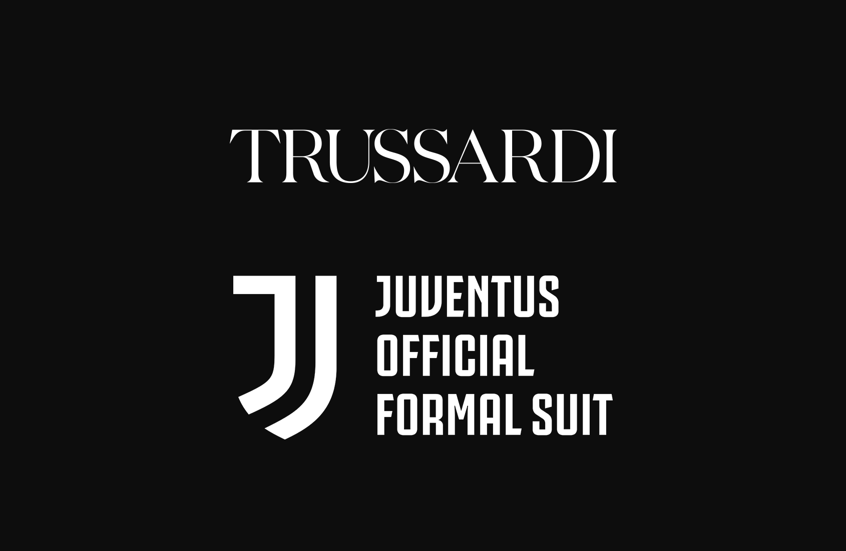 The Best Juventus Logo White