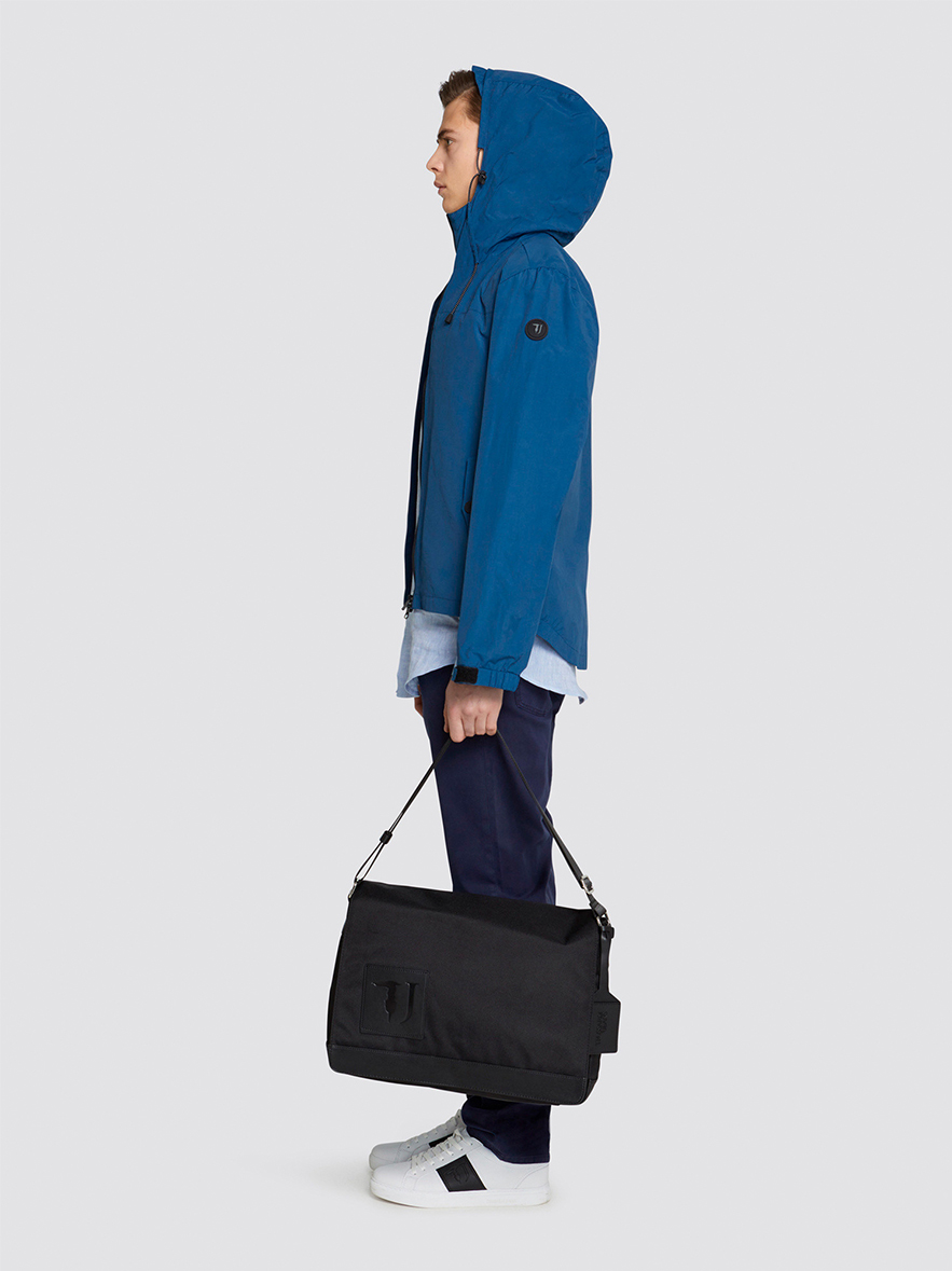 6add6623d6 Trussardi ® - Clothing for Women and Men