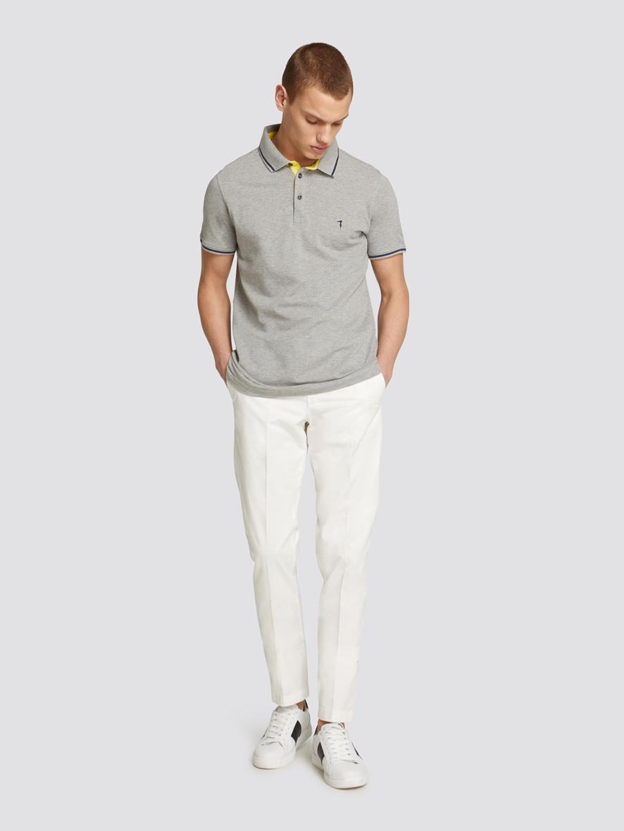 c53b1cc87c59 Trussardi ® - Abbigliamento per Donna e Uomo