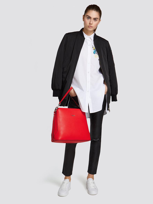 Trussardi ® - Abbigliamento per Donna e Uomo