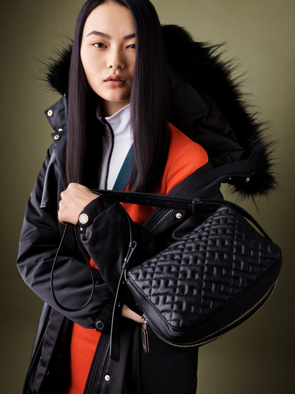 Trussardi ® - Boutique online di Abbigliamento di Lusso 884a591f259