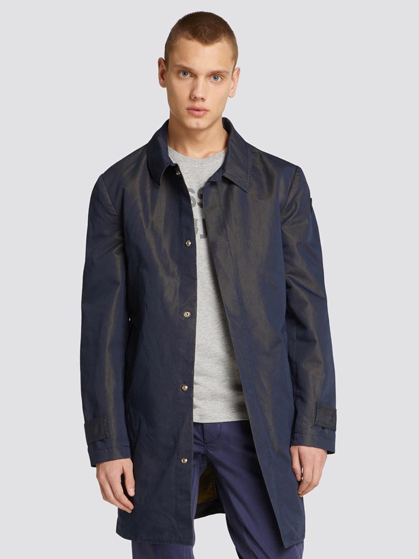 bcc109cdc28b8 Trussardi ® - Abbigliamento per Donna e Uomo